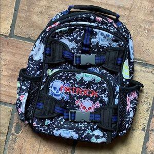 PB Kids Mini Backpack
